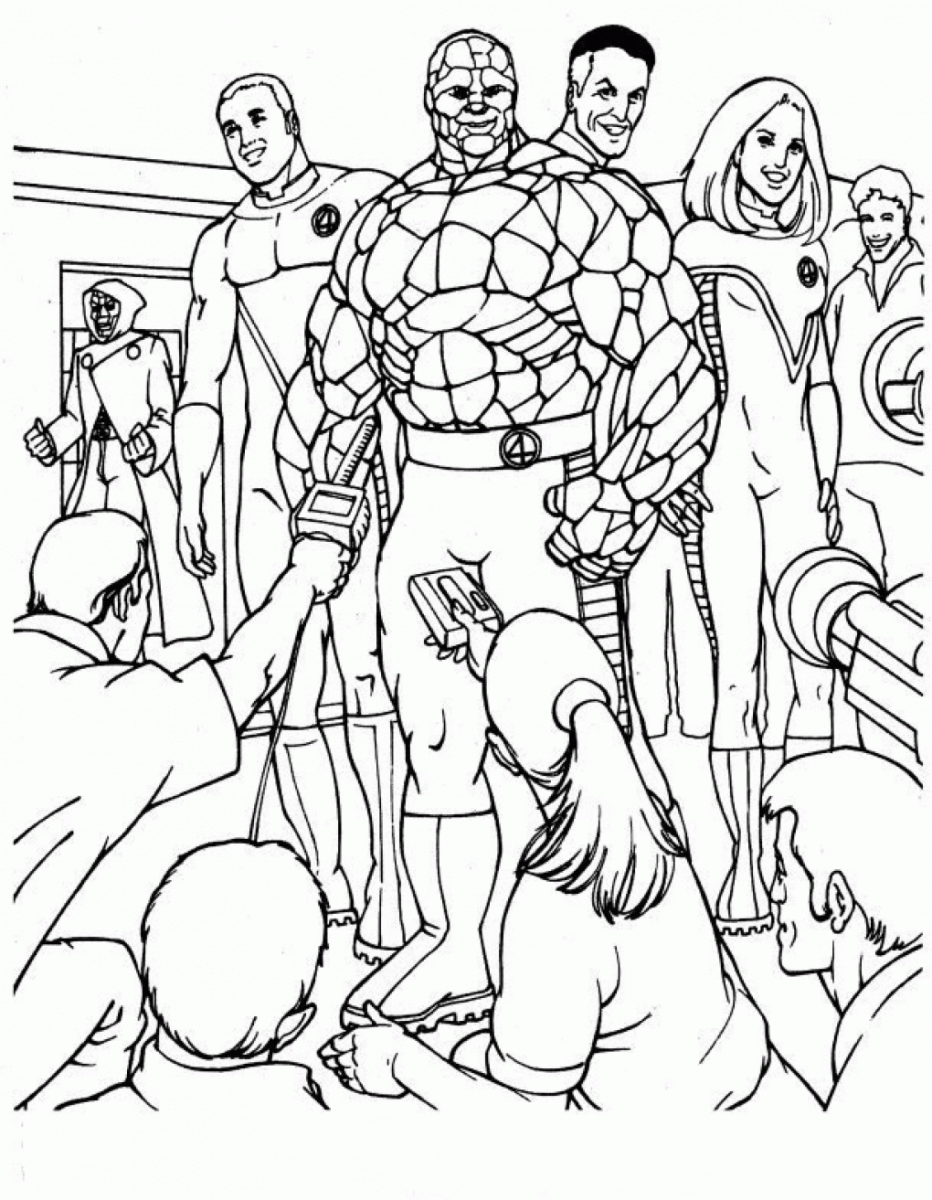 coloring pages of naked men - photo#4